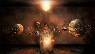 Rituel Pour Obtenir Un Miracle Et Attirer L'argent à Soi En 8 Étapes