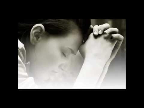 Une Prière Qui Vous Mettra Sous La Protection Divine