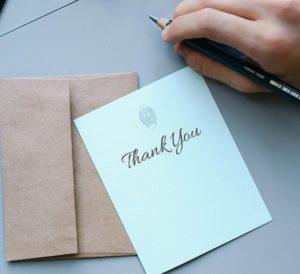 gratitude-loi d'attraction
