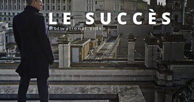 les règles fondamentales du succès