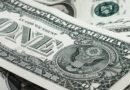 Prière Pour L'argent - La Prière La Plus Puissante Pour l'argent Et La Prospérité