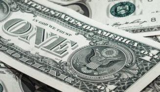 Prière Pour L'argent – La Prière La Plus Puissante Pour La Prospérité