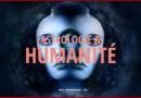 Astrologie-et-humanité