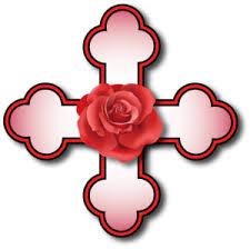 rose-croix