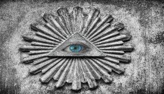 Voici Les 15 Sociétés Secrètes ILLUMINATI Qui Dominent Le Monde