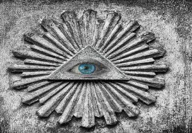 15 societes secretes illuminati qui domine le monde