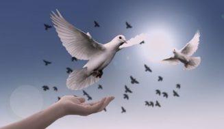 Prière Pour Briser Les Blocages: Brisez Vos Obstacles Une Fois Pour Toute
