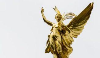 Comment Invoquer L'ange De La Richesse Le Plus Puissant
