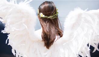 Les Anges de Prospérité Les Plus Puissants Et Leur Prière
