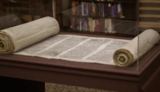 """Comment Prier Avec Les Versets Bibliques De Manière """"efficace"""""""