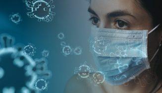 Prière De Guérison Pour un Proche Contre Le Maladie Et Coronavirus