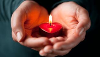 Prière Pour Toucher Le Cœur De Quelqu'un Que Tu Dois Connaître